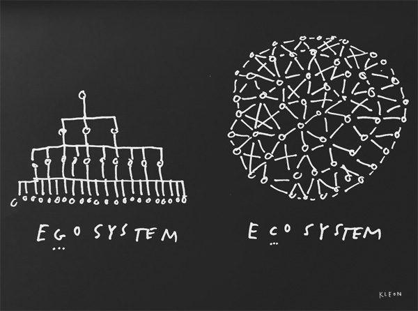 scenius-eco-ego-600x446.jpg