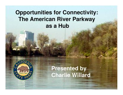american_river_parkway_plenary_sat2007.pdf
