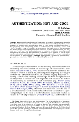 Authentication-Hot-and-Cool.pdf