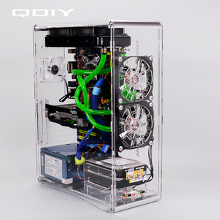 QDIY-PC-A006SM-MicroATX-Clear-Acrylic-Computer-Case-PC-Case-Water-Cooled-Game-Player-Acrylic-Computer.jpg