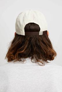 engraver-hat-khaki-back.jpg?v=1522939702