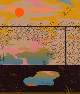 drawing_fence_1000.jpg