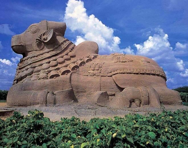 lepakshi-temple-3.jpg