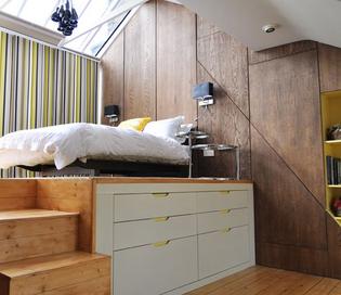 bed-frame-high-platform-wblgtjan-regarding-design-7.jpg