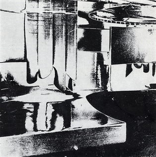 1968-Marcello_Pietrantoni-Adalberto_dal_Largo-Libero_Greco-Casabella-325-21-web.jpg
