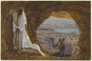 Brooklyn_Museum_-_Jesus_Tempted_in_the_Wilderness_-J-sus_tent-_dans_le_d-sert-_-_James_Tissot_-_overall.jpg