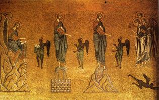 1920px-Temptations_of_Christ_-San_Marco-.jpg