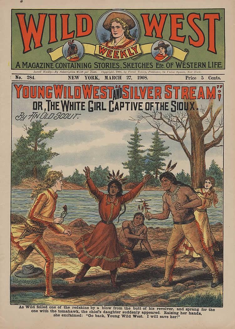 Wild_West_1908.jpg