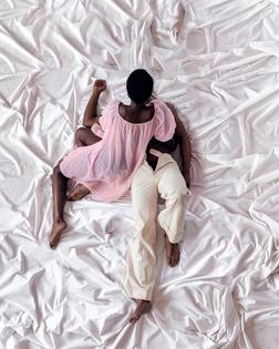 WilliamUkoh-Okobo-Photography-ItsNiceThat-7.jpg?1524133579