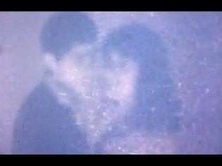 Tomemitsu - In Dreams (Music Video)