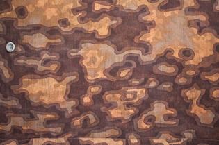 blurred-edge_19.jpg
