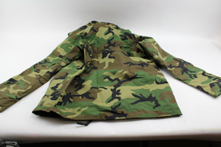military-cold-weather-camouflage-jacket-nato-size-80900414-1_265201621403260348.jpg