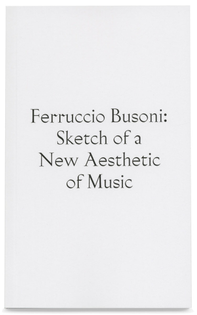 Sketch-of-a-New-Aesthetic-of-Music-Group-Object.jpeg