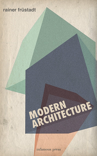 Modern-Architecture-Flickr-Photo-Sharing-.png