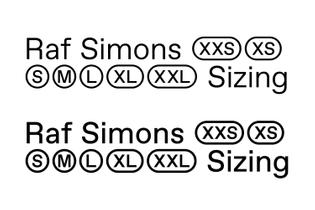 Dinamo_SSENSE_Custom2.jpg?sha=2c34c3b001d68e5e
