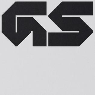 GS - Nespor WIP. . . #gs #g #s #type #typedesign #typedesigner #modulartype #typo #36daysoftype #typography #typograp...