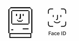 face-id-logo.jpg