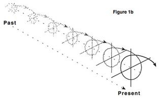 figure-1b.jpg