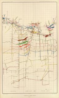 Comstock-mining-map-2-670.jpg
