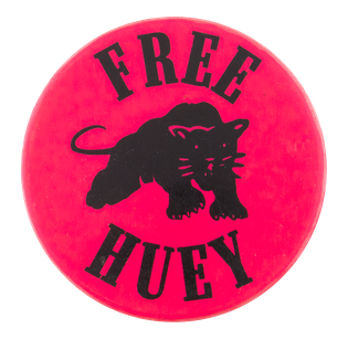 CA-free-huey-button_busy_beaver_button_museum.png