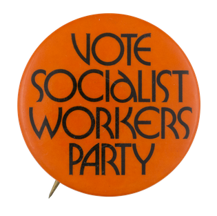 PO-soicalist-workers-party-button_busy_beaver_button_museum.png