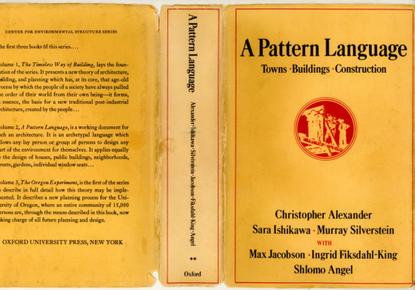 patternla.pdf