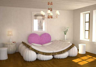 weird-bedroom-furniture-2-1074.jpg