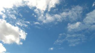 Appearance_of_sky_for_weather_forecast-_Dhaka-_Bangladesh.JPG