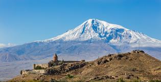 Monasterio_Khor_Virap-_Armenia-_2016-10-01-_DD_25.jpg