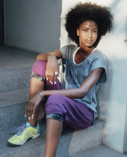 42_NG_NikeWomen_SPSU14_Book.jpg