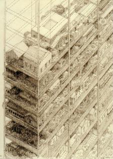 de18af1cbdb342988d523bef53a7ed0a-drawing-architecture-architecture-design.jpg