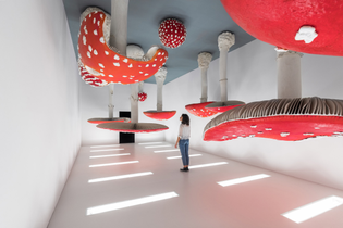fondazione-prada-torre-oma-interiors-design-exhibit-milan-italy_dezeen_2364_col_25.jpg