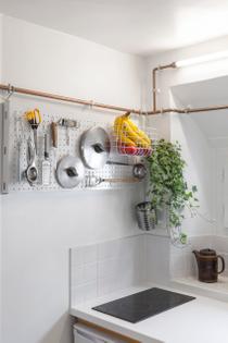 arl008-shaker-studio-ariel-claudet-interiors-residential-paris-france-copper_dezeen_2364_col_17-852x1278.jpg