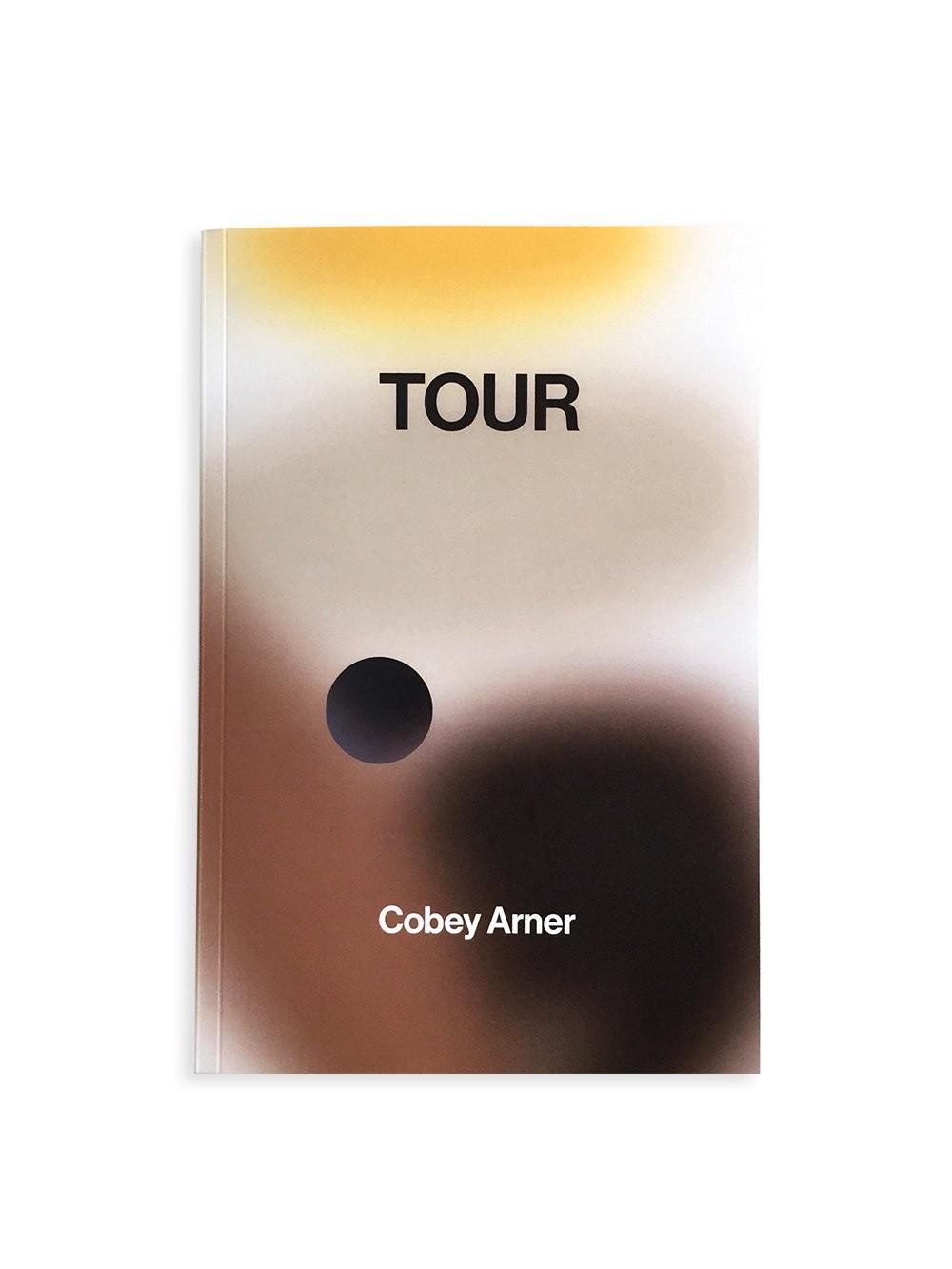 PPW_CobeyArner_Book_Front_1600x.jpg?v=1524978991