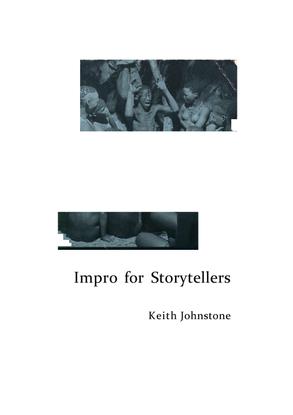 Impro-2520for-2520storytellers.pdf