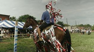 Mohamed-Bourouissa-Horse-Day-2015-Stills-Left-screen-21.jpg