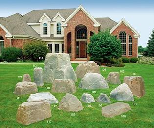 fake-rocks-artificial-rock-covers-482x400.jpg