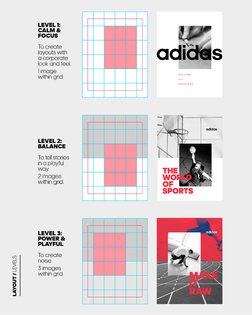 adidas_company_layout_system_b.jpg