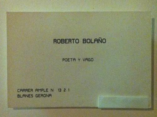 bolano_businesscard.jpg?w=620