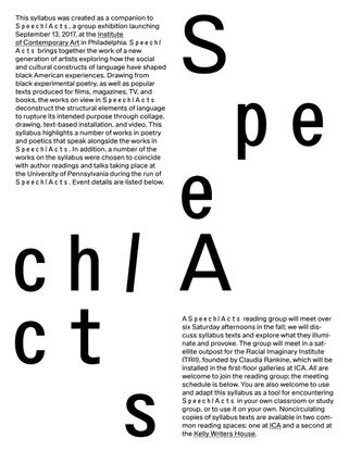 SpeechActs-syllabus_int.pdf