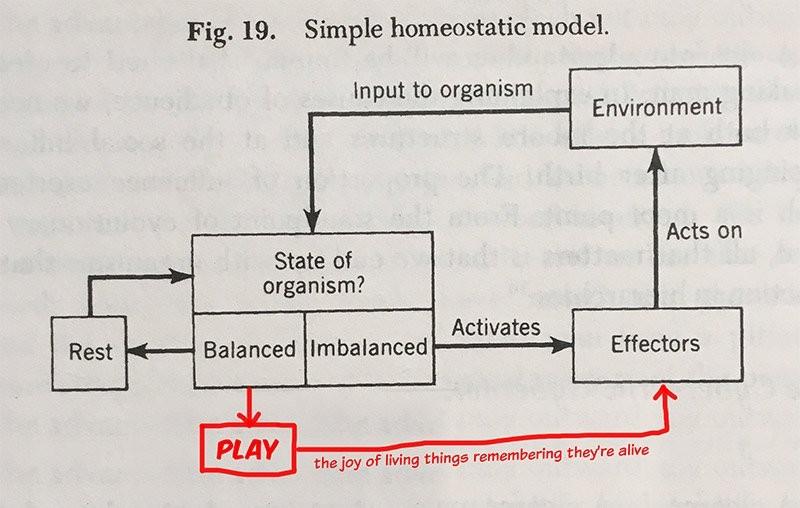 homeodynamics.jpg