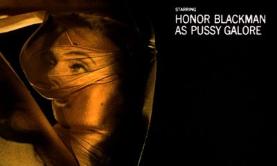 Goldfinger_TitleSequence_004.jpg