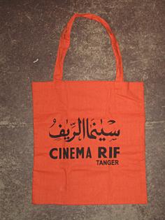 cinema_bag_motto_01_1.jpg