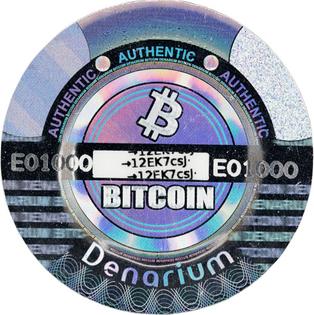 denarium-bitcoin-security-hologram.jpg