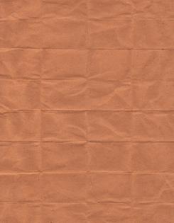 texture-17.jpg