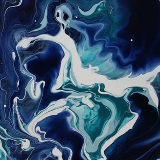marble-7.jpg