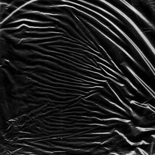 plastic-wrap-4.jpg