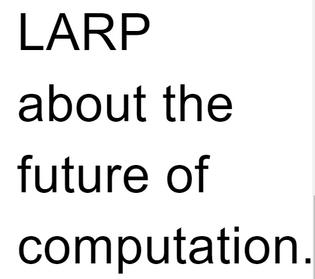 larp_future.png