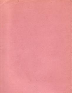 texture-23.jpg