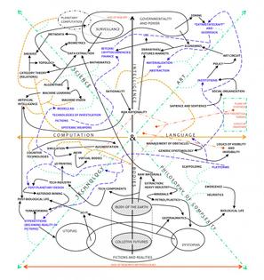 corrected_diagram-964x1024.jpg